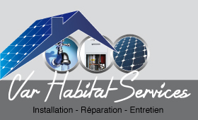 Var Habitat Services